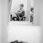 przedszkole Lublin, przedszkole Zacisze Lublin, prywatne przedszkola Lublin, przedszkole niepubliczne Lublin, przedszkola w Lublinie, przedszkole w centrum Lublina, przedszkole śródmieście Lublin, przedszkole dla dwulatka, najlepsze przedszkole w Lublinie, przedszkola prywatne Lublin, Przedszkole zacisze, przedszkole na Cichej, Przedszkole Cicha 8, zapisy przedszkole Lublin, siłownia Magnum